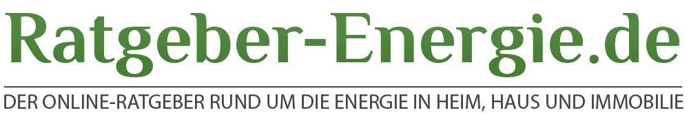 Ratgeber-Energie.de - Der Online-Ratgeber rund um die Energie in Heim, Haus und Immobilie